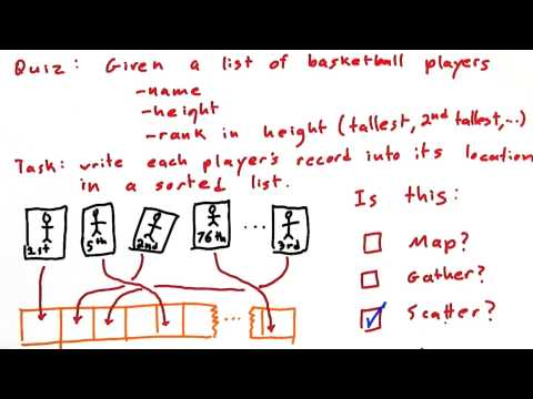 03-05 Scatter Quiz - Solution thumbnail