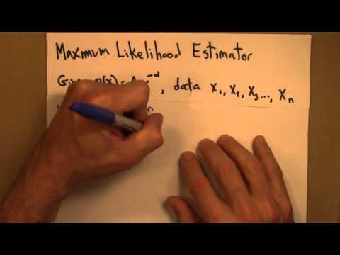 Fractals05 03EstimatingExponents01 thumbnail