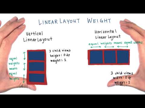 02-11 Layout Weight thumbnail