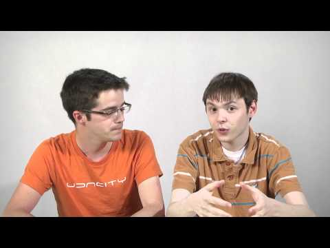 02x-01 Regular Expressions thumbnail