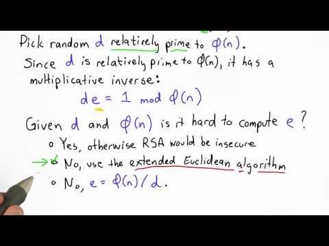 04-25 Compute E Solution thumbnail