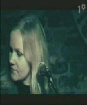 Eva Cassidy - Autumn Leaves thumbnail