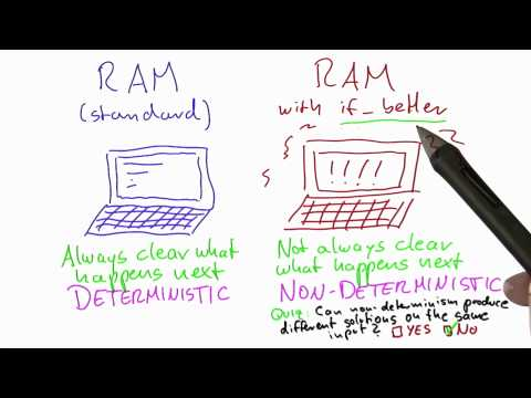 06-09 Two Types Of RAM thumbnail