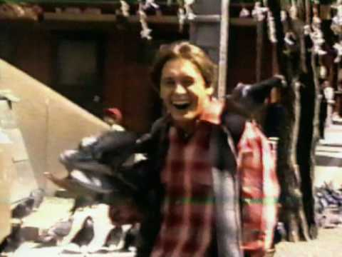 Take That - Never Forget thumbnail