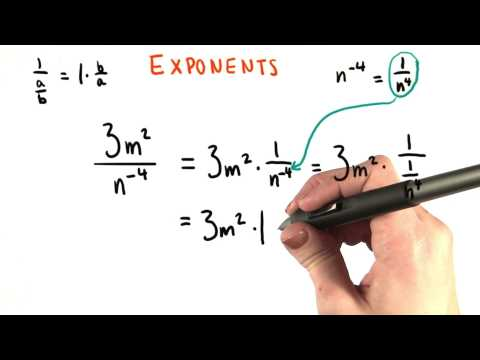 003-88-No Negative Exponents 2 thumbnail