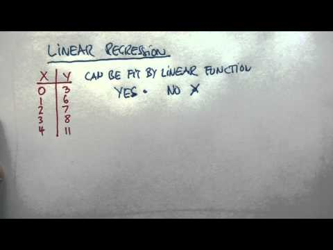 06ps-08 Linear Regression Solution thumbnail