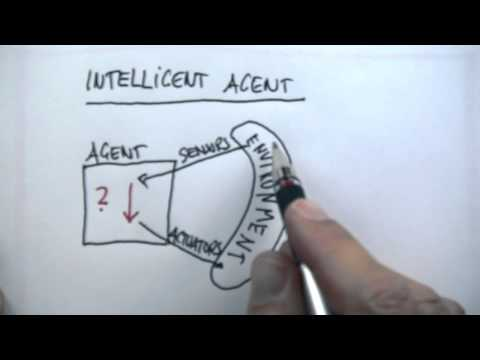 01-03 Intelligent Agents thumbnail