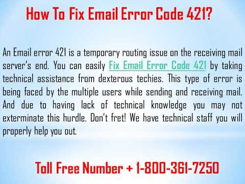 Gmail Support Phone Number (+1-800-213-3740's videos | Amara
