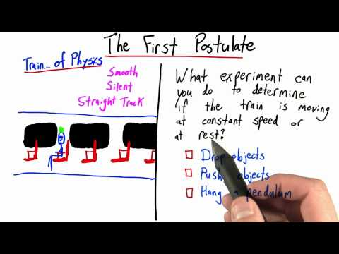 09-04 The First Postulate Solution thumbnail