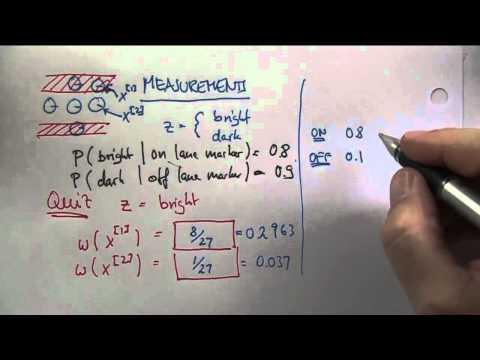20-03 Measurement Question Solution thumbnail