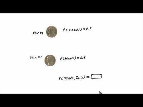 43-04 Question_4 thumbnail