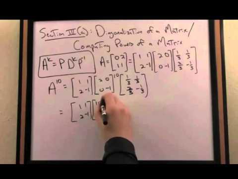 Matrix3.1Diagonalization3 thumbnail