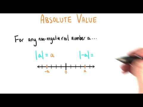 022-71-Absolute Value thumbnail
