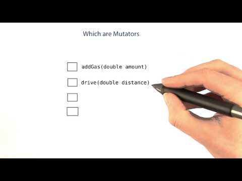 05-04 Which Are Mutators? thumbnail