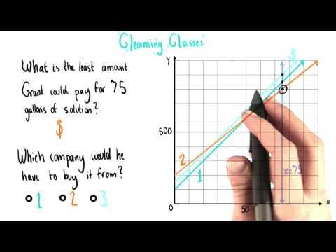 A Better Deal 2 - College Algebra thumbnail