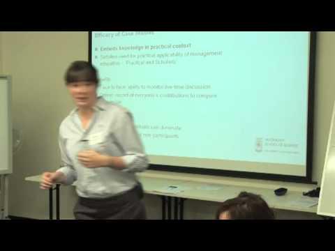 02 UNILT Andrea North-Samardzic Presentation thumbnail