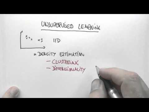 06-05 Terminology thumbnail