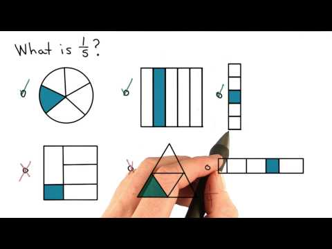 One Fifth - Visualizing Algebra thumbnail