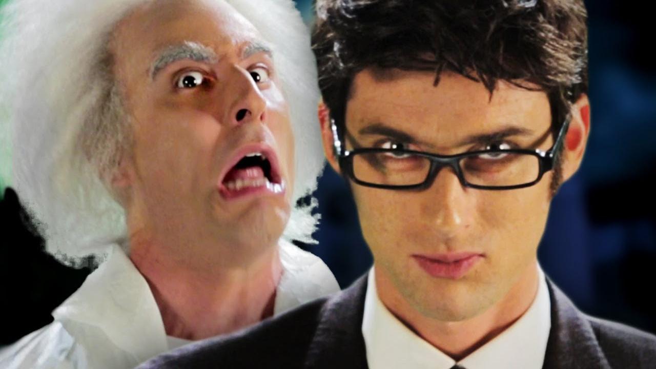 ERB - Doc vs Doc thumbnail