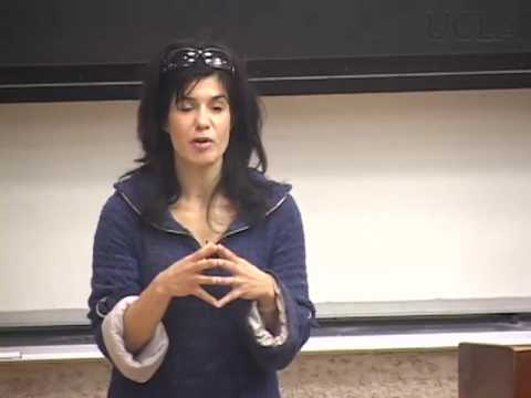 History 2D: Science, Magic, and Religion, Lecture 19, UCLA thumbnail