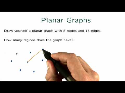 02ps-05 Planar Graphs thumbnail