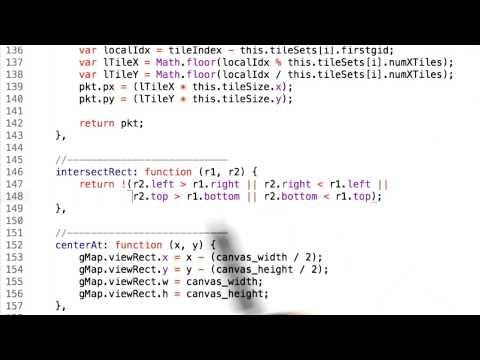 cs255_unit2_25_s_Intersecting-Rectangles thumbnail