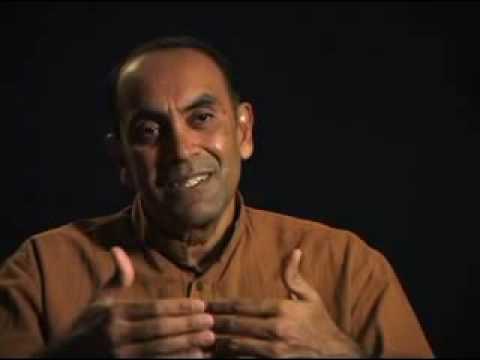 Anantanand Rambacham - Consider Forgiveness thumbnail
