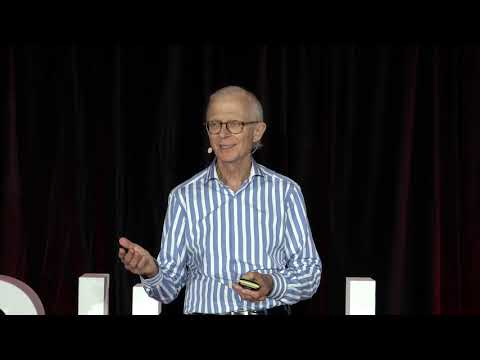 Preventing Dementia and Enhancing Brain Health | Henry Brodaty | TEDxBlighStreet thumbnail
