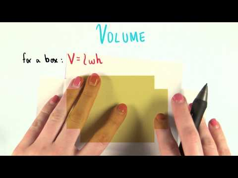Athenas Box - College Algebra thumbnail