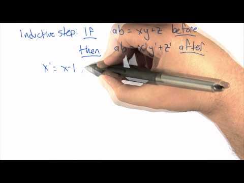 01-09 Correctness: Naive thumbnail