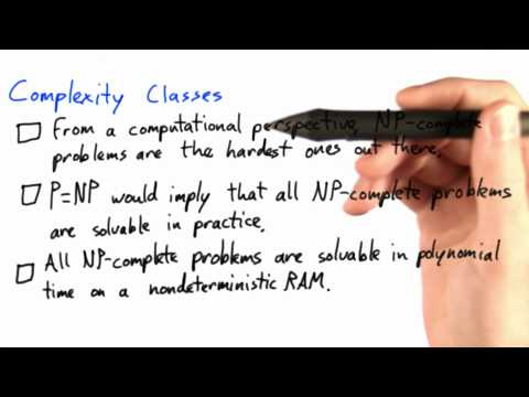19ps-05 Complexity Classes 1 thumbnail