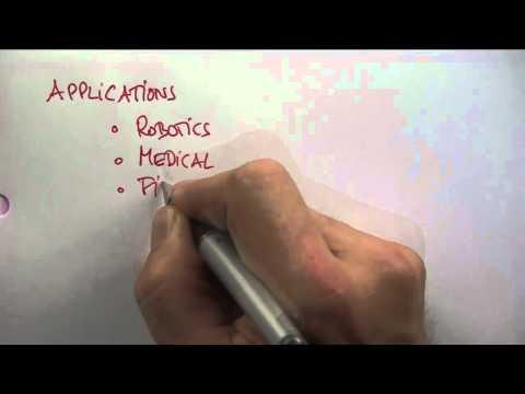 11-02 Hidden Markov Models thumbnail