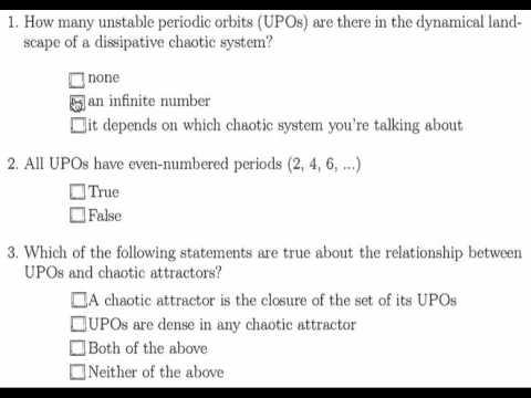Nonlinear 7 4 QuizSoln thumbnail