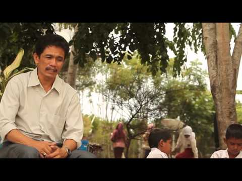 The Aceh Story: The Hope of Love and Forgiveness thumbnail