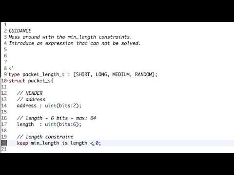 Length Constraint Conflict cs348 unit2new thumbnail