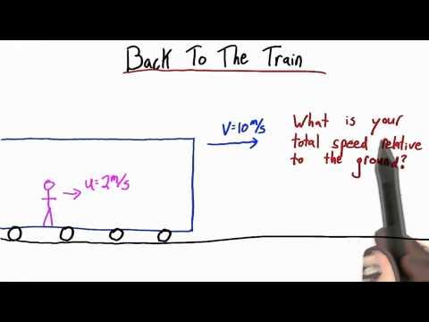 09-07 Back to the Train thumbnail