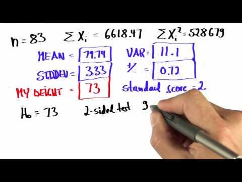 40-10 Test thumbnail