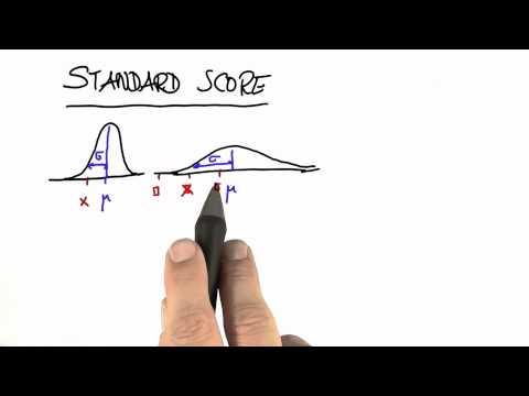 18-38 Standard_Scores_1 thumbnail