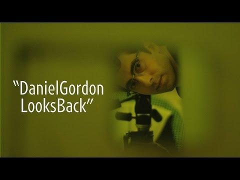 "Daniel Gordon Looks Back | ART21 ""New York Close Up"" thumbnail"
