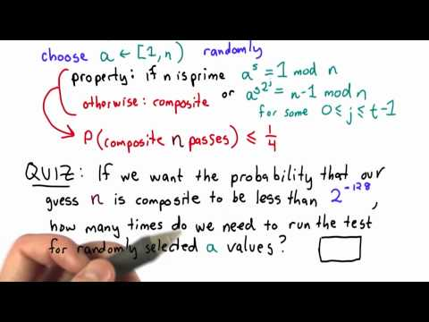 03-31 Primality Quiz thumbnail