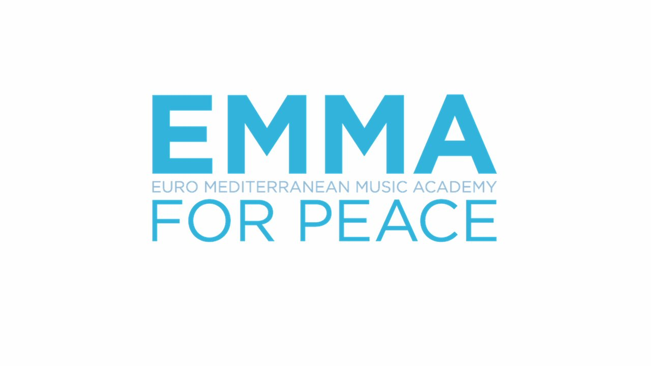 EMMA for Peace thumbnail