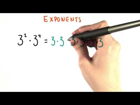 003-74-Find the Exponent thumbnail
