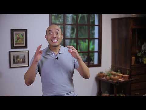 Juntos pelo clima e desenvolvimento sustentável | Marcus Nakagawa | TEDxParqueResidencialAquarius thumbnail
