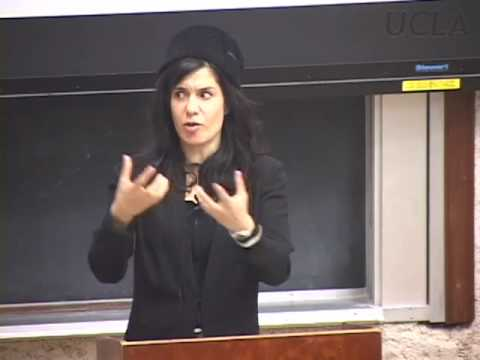 History 2D: Science, Magic, and Religion, Lecture 13, UCLA thumbnail