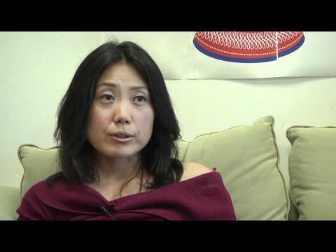 Niniane Wang - Design of Computer Programs thumbnail