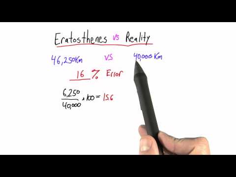 02-02 Eratosthenes' Error thumbnail