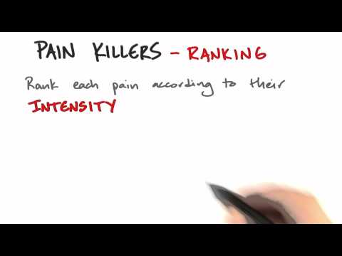 05-19 Pain_Killers_-_Ranking thumbnail