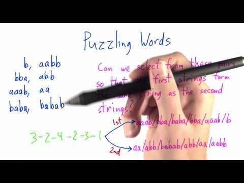 21ps-05 Puzzling Words thumbnail