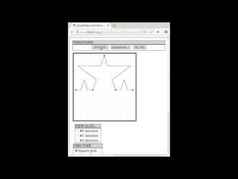 Fractals02 02Iteration02 thumbnail