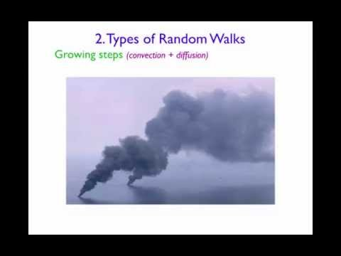RandWalk 1.3 TypesofRandomWalks thumbnail
